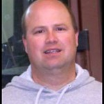 AARON THOMPSON, CO-OWNER OF JJ PUMPING AND A&T SEPTIC AND EXCAVATING